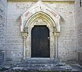Varnhems klosterkyrka nordportal 01.JPG