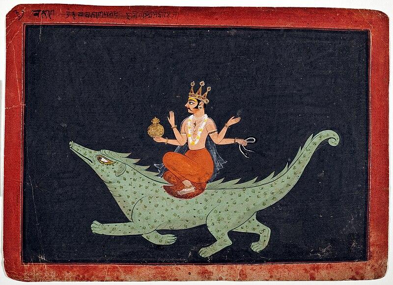 File:Varunadeva.jpg