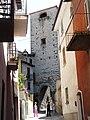 Varzi-torre di porta sottana3.jpg
