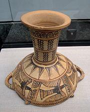 Vase birds 6th c. BC Staatliche Antikensammlungen.jpg