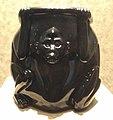 Vasija del monito de obsidiana.jpg