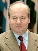 Vasily Likhachev.jpg