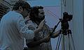 Vassilis Mazomenos shooting 10th day.jpg