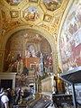 Vatican Museum (5986705259).jpg