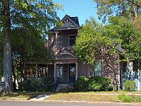 Vaught House Oct 2011.jpg