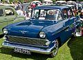 Vauxhall Victor F Type (1960) - 7797032644.jpg