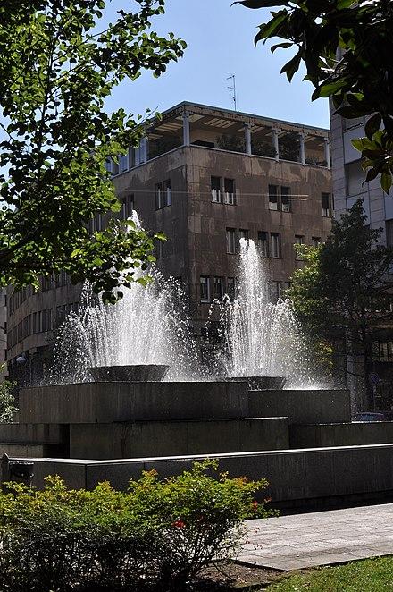 Monumenti di busto arsizio   wikiwand