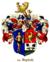Vegesack-Wappen BWb.png