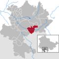 Veilsdorf in HBN.png