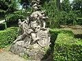 Veitshöchheim statues - IMG 6668.JPG