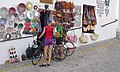 Vejer Cyclists (32629222742).jpg
