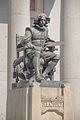 Velazquez (12294561424).jpg