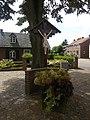 Veldkruis, Haagweg-Veers -- Kessel (Lb).jpg