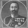 Venancio López de Ceballos y Aguirre.png
