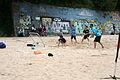 Vendredis du sport Brest 110714 03.JPG