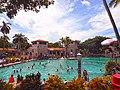 Venetian Pool 14.jpg