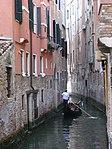 Venezia Rio San Giovanni Crisostomo 1.jpg