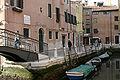 Venice - Fondamenta dei Penini.jpg