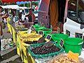 Ventes olives Rochefort du Gard.jpg