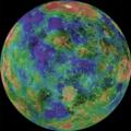 Venus2 mag big.png