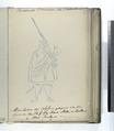 Vereenigde Provincien der Nederlanden. Musketier (...), West-Friesland, 1670 (NYPL b14896507-91603).tiff
