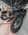 Verkehrsmuseum Dresden Pkw Prototyp Wanderer Nr. 2 von 1906 VI.jpg