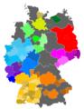 Verkehrsverbünde (Deutschland) Stand 01.06.2006.png