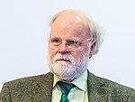 Verleihung Ehrenring des Rheinlandes an Pfarrer Meurer-2921.jpg