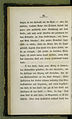 Vermischte Schriften 052.jpg
