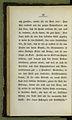 Vermischte Schriften 076.jpg