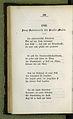 Vermischte Schriften 190.jpg