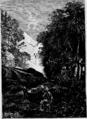 Verne - La Maison à vapeur, Hetzel, 1906, Ill. page 215.png