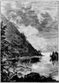 Verne - La Maison à vapeur, Hetzel, 1906, Ill. page 363.png