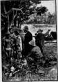 Verne - Le Superbe Orénoque, Hetzel, 1898, Ill. page 363.png