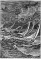 Verne - Les Tribulations d'un Chinois en Chine - 184.png