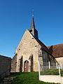 Vernoy-FR-89-église-02.jpg