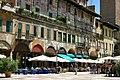 Verona-piazza delle erbe.jpg