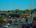 Verona Road West Beltline Interchange - panoramio.jpg
