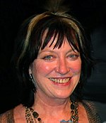 Veronica Cartwright Veronica Cartwright.jpg