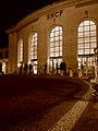 Versailles - Gare de Versailles-Chantiers - 20131208 (1).jpg