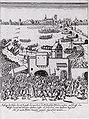 Vertreibung der Juden 1614.jpg