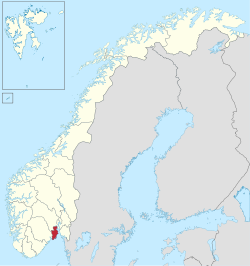 Vestfold in Norway (plus).svg