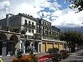 Vevey - Hôtel des Trois couronnes.jpg