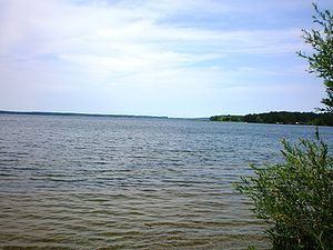 Vištyčio ežeras1.JPG