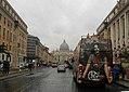 Via della Conciliazione (5986711615).jpg