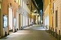 Via di Campo Marzio in Rome.jpg