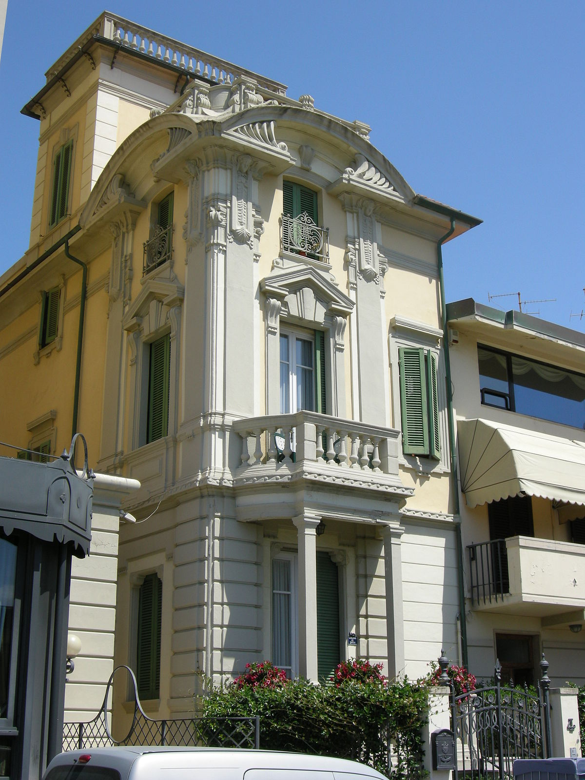Vendita Appartamenti Verona