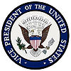 Vice presidential seal.jpg