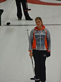 Vicki Adams curling.JPG
