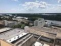 Vicksburg Mississippi IMG 3022.jpg